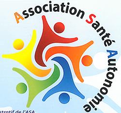 Association Santé Autonomie